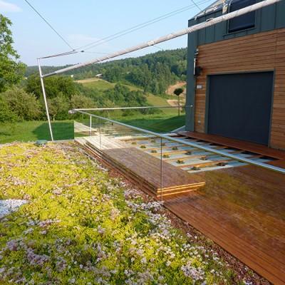 balkone_und_terrassen