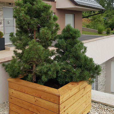 dodatki_za_zeleno_streho